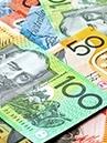 在线协助办理澳洲商务签证