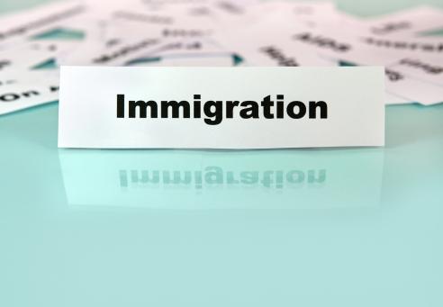 在线澳洲签证顾问