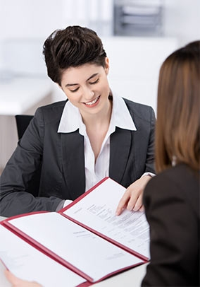 Human resource consulting firms Australia