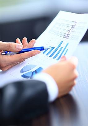 Taxation consulting services - Australia