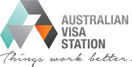 Australia Visa Station - A Boutique Consulting Firms